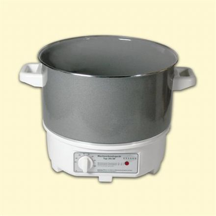WAX MELTER TYPE 20